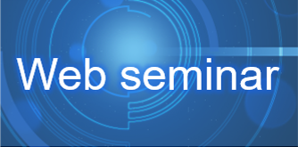 webseminar